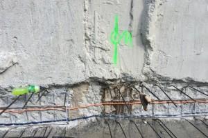 hydroizolacja muru